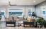 112 & 114 N Hwy 101, Depoe Bay, OR 97341 - Ocean Views from EVERY Room