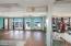 112 & 114 N Hwy 101, Depoe Bay, OR 97341 - Ocean Views from Large Retail Space