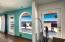112 & 114 N Hwy 101, Depoe Bay, OR 97341 - Interior Retail Space Ocean View