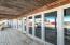 112 & 114 N Hwy 101, Depoe Bay, OR 97341 - Oversized Covered Entrances