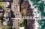 112 & 114 N Hwy 101, Depoe Bay, OR 97341 - Aerial Shots