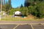 LOT 13300 NW A St, Toledo, OR 97391 -  Toledo
