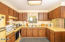 2006 NW Oceanview Dr, Waldport, OR 97394 - Busch 5