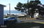 1906 NE 69th St., Lincoln City, OR 97367 - Beach at end of street