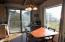 1906 NE 69th St., Lincoln City, OR 97367 - Dining Area