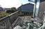 1906 NE 69th St., Lincoln City, OR 97367 - SW Facing Deck w Ocean Views