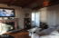 1906 NE 69th St., Lincoln City, OR 97367 - Living Area