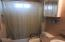 1906 NE 69th St., Lincoln City, OR 97367 - Bathroom