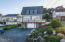 3734 NW Keel Ave, Lincoln City, OR 97367 - DJI_0345