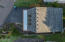 3734 NW Keel Ave, Lincoln City, OR 97367 - DJI_0364
