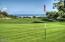 22 Sandpiper, Gleneden Beach, OR 97388 - Salishan Golf Course