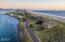 22 Sandpiper, Gleneden Beach, OR 97388 - Salishan Spit