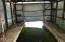 9104 E Alsea Hwy, Tidewater, OR 97390 - Boathouse Interior