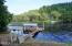 9104 E Alsea Hwy, Tidewater, OR 97390 - Boathouse