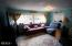 9104 E Alsea Hwy, Tidewater, OR 97390 - Living Room with View
