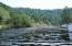 9104 E Alsea Hwy, Tidewater, OR 97390 - Prime Alsea Fishing