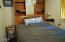 9104 E Alsea Hwy, Tidewater, OR 97390 - Sleeping Area No Closet