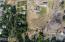 TL 1200 SW Fernwood Ln, Waldport, OR 97394 - fernwood lot (3)