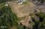 TL 1200 SW Fernwood Ln, Waldport, OR 97394 - fernwood lot (5)