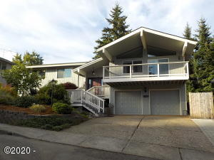 3237 Jay Ct, Salem, OR 97304