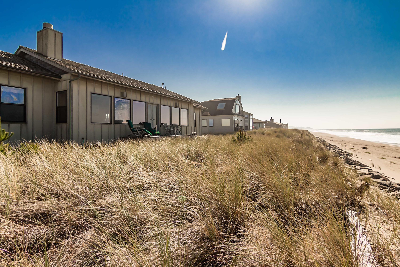 277 Salishan Dr, Gleneden Beach, OR 97388
