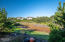 5920 SW Arbor Dr, South Beach, OR 97366 - View from backyard