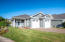 5920 SW Arbor Dr, South Beach, OR 97366 - _NZ65198-HDR-RMLS