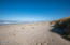 5920 SW Arbor Dr, South Beach, OR 97366 - Miles of beach
