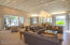 5920 SW Arbor Dr, South Beach, OR 97366 - Gathering room