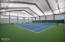 5920 SW Arbor Dr, South Beach, OR 97366 - Regulation courts