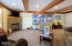 890 SE Bay Blvd, 303, Newport, OR 97365 - Lobby