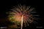 890 SE Bay Blvd, 303, Newport, OR 97365 - Fireworks