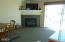 890 SE Bay Blvd, 303, Newport, OR 97365 - Living Room - View 3