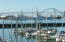 890 SE Bay Blvd, 303, Newport, OR 97365 - View SSW