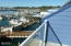 890 SE Bay Blvd, 303, Newport, OR 97365 - Balcony - View 2