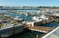 890 SE Bay Blvd, 303, Newport, OR 97365 - Marina
