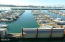 890 SE Bay Blvd, 303, Newport, OR 97365 - View S