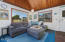 33565 Shore Dr, Pacific City, OR 97135 - Living room 2