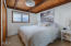 33565 Shore Dr, Pacific City, OR 97135 - Bedroom #1