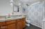 33565 Shore Dr, Pacific City, OR 97135 - Bathroom