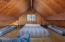 33565 Shore Dr, Pacific City, OR 97135 - Bedroom # 2