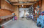 33565 Shore Dr, Pacific City, OR 97135 - Garage