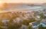 33565 Shore Dr, Pacific City, OR 97135 - Cape Kiwanda