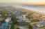 33565 Shore Dr, Pacific City, OR 97135 - Aerial to the South