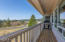 7180 Kihei Dr, Pacific City, OR 97135 - Deck