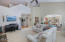 7180 Kihei Dr, Pacific City, OR 97135 - Living Room