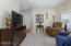 7180 Kihei Dr, Pacific City, OR 97135 - Den