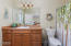 7180 Kihei Dr, Pacific City, OR 97135 - 2nd Master Bath