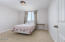 7180 Kihei Dr, Pacific City, OR 97135 - 3rd Bedroom