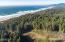 TL600&100 NE 89th Ct, Newport, OR 97365 - DJI_0125-2-HDR-RMLS